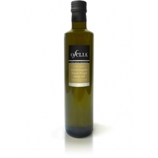 Front_page_product_organic_extra_virgin_olive_oil_lesvos