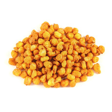 Front_page_product_corn_nuts