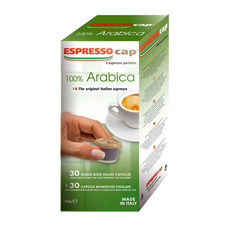 Front_page_product_arabica