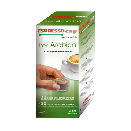 Product_main_big_arabica