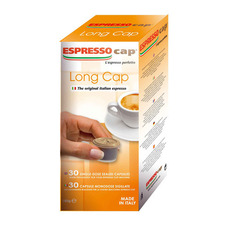 Front_page_product_long_cap