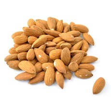 Front_page_product_almonds-raw