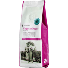 Front_page_product_decaffeinated_2