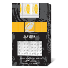 Front_page_product_smtw_jasmine