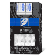 Front_page_product_smtw_nilgiri