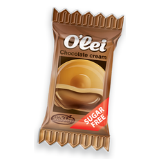 Front_page_product_olei-cream_choco