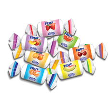 Front_page_product_frutmellow_assorted