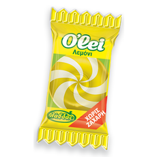 Front_page_product_olei-cream_lemon