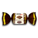 Menu_thumb_cocoa-