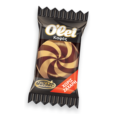 Front_page_product_olei-cream_coffee