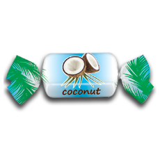 Front_page_product_coconut