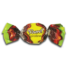 Front_page_product_praline_1