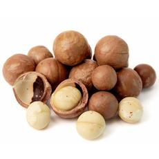 Front_page_product_macadamia-nuts
