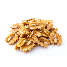 Front_page_product_walnuts