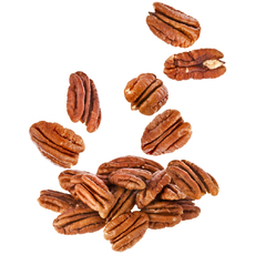 Front_page_product_pecans