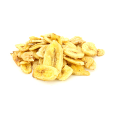 Front_page_product_banana_chips