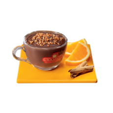 Front_page_product_cioconat-orange-cinnamon