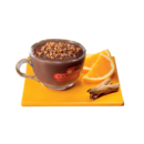 Menu_thumb_cioconat-orange-cinnamon