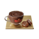 Menu_thumb_cioconat-marron-glace