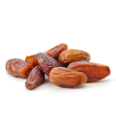 Menu_thumb_dates