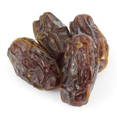 Front_page_product_dried-date-fruit
