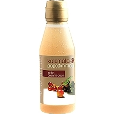 Front_page_product_kalamata-balsamic-cream-white-small