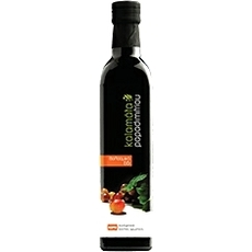 Front_page_product_kalamata-balsamic-vinegar-gr-small