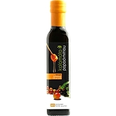 Front_page_product_kalamata-balsamic-vinegar-honey-gr-small