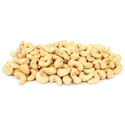 Product_main_big_cashews