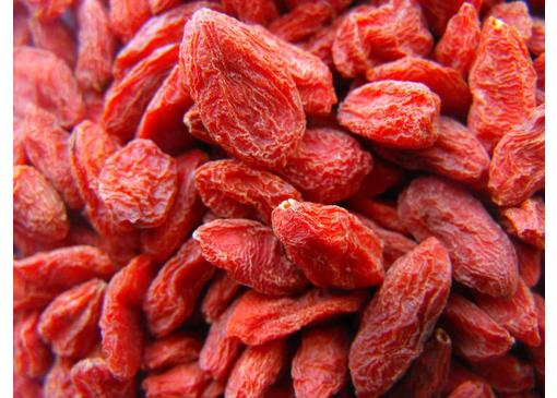 Articles_show_dried-goji-berries
