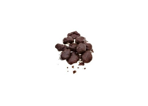 Articles_show_23809992-candies-of-dried-plum-in-dark-chocolate-close-up-isolated-on-white-background
