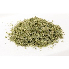 Front_page_product_oregano_dried