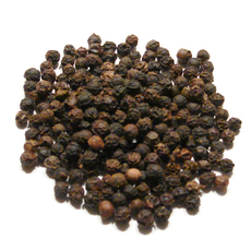 Front_page_product_black-peppercorns-dscv2