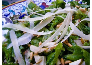 Article_big_pear_pine_nut_salad