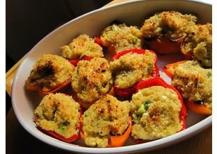 Article_big_quinoa-stuffed-peppers-5-10-750x560