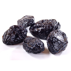 Front_page_product_prunes