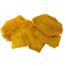 Front_page_product_100_natural_mango
