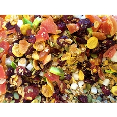 Front_page_product_alltimegranola