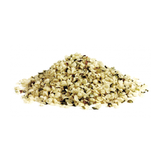 Front_page_product_hempseeds.jpg