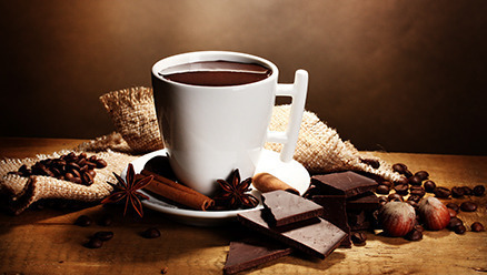 Chocolate_drink